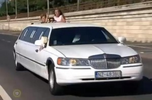 Esküvő Benedekért